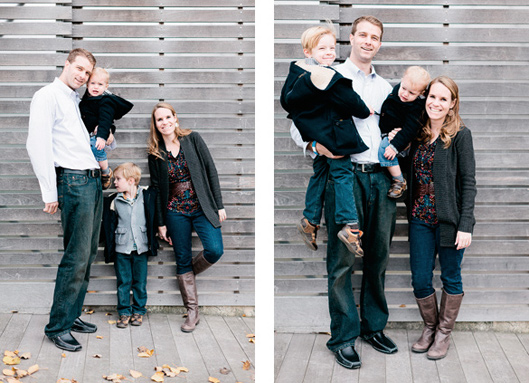 The Mathewsons - Day in the Life - Milwaukee Family Photos - 059