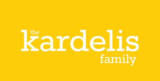 _featured_KardelisFamily