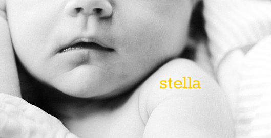 _feat_Stella_6days